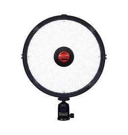 Rotolight Rotolight AEOS LED Lamp