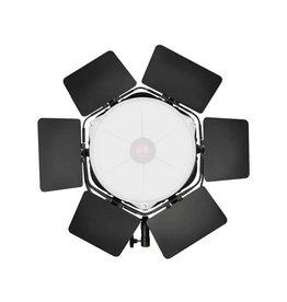 Rotolight Rotolight Optical Light shaping diffuser for Anova V1, V2 and PRO