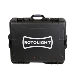 Rotolight Rotolight Flight Case for Anova PRO Bi Colour and Solo Series