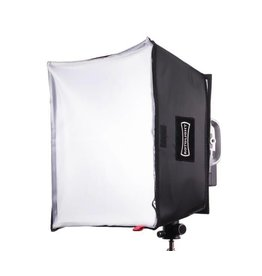 Rotolight Rotolight Softbox Kit voor NEO Series