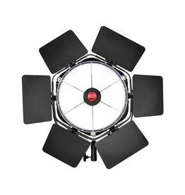 Rotolight Anova PRO Bi Colour 110° LED Light
