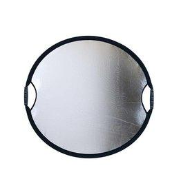 Sunbounce Sun-Mover Pro Silver / White 84x77cm SB8-810