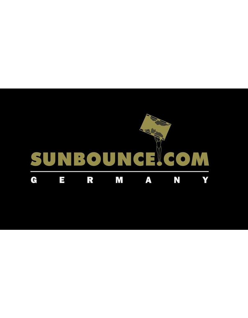 """Sunbounce 5/8"""" Spigot-Adapter for FLASH-BRACKET (replacement for flash holder)"""