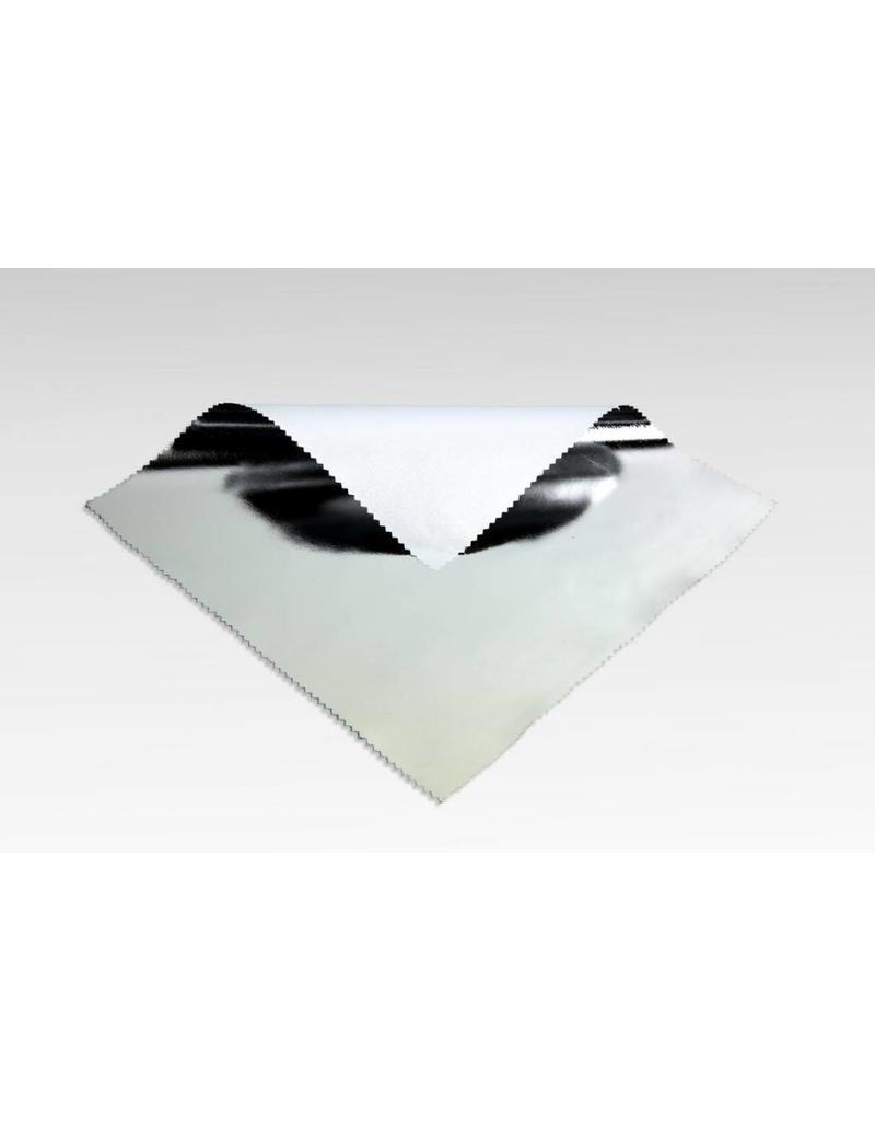 Sunbounce Mini Screen Reflector Silver - White neutral