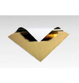 Sunbounce Mini Screen Reflector Gold - White