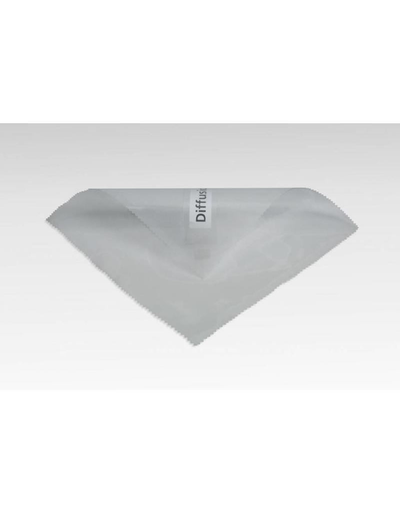 Sunbounce SUN-SWATTER BIG KIT Translucent -1/5th (seamless)