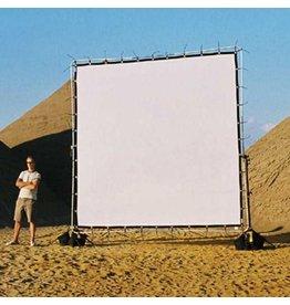 Sunbounce Sunbounce Sun-Scrim White No-Moire Diffusion Screen (8x8') -1/2 f:stop