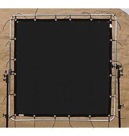 Sunbounce Sunbounce Sun-Scrim Black Moulton Screen (20 x 20')