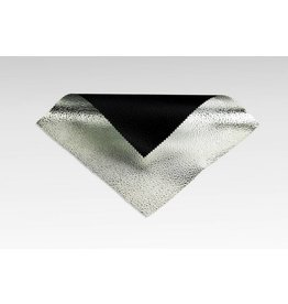 Sunbounce SunBounce Pro Screen Reflector 3D RainDrops Silver - Black