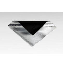 Sunbounce SunBounce Pro Screen Reflector 3D Grain Silver - Black