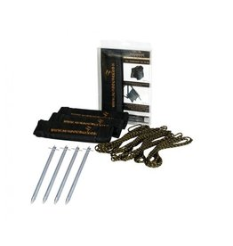 Sunbounce SunBounce Security-KIT big for securing the CAGE