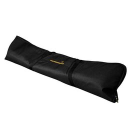 "Sunbounce SunBounce CARRYING-BAG 150  well padded Black  59""x11""x1"" / 150x28x3cm"