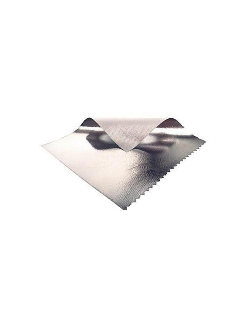 Sunbounce SunBounce Screen zilver / wit 130 x 190