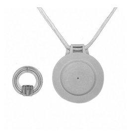 Sennheiser Sennheiser Magnetic mounting kit MZM 2/10