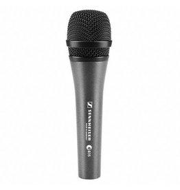 Sennheiser Sennheiser e 835 Vocaal microfoon