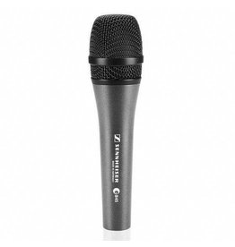 Sennheiser Sennheiser e 845 Vocaal microfoon