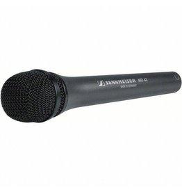 Sennheiser Sennheiser MD 42 ENG microfoon