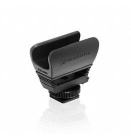 Sennheiser Sennheiser MZS 600 microfoon clip voor MKE 600 black