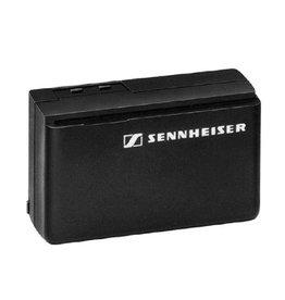 Sennheiser Sennheiser BA20 Li-Ion accu voor EKP AVX