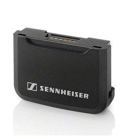 Sennheiser Sennheiser BA30 Battery pack voor bodypack zender SKM D1