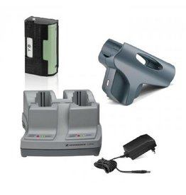 Sennheiser Sennheiser Set CHG-1-KIT charge kit for EW system