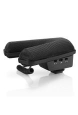 Sennheiser Sennheiser Stereo camera microfoon MKE 440