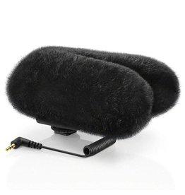 Sennheiser Fur windscreen MZH 440 for MKE 440