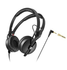 Sennheiser Dynamic headphone HD 25
