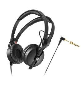 Sennheiser Sennheiser Dynamic headphones HD 25 OP=OP