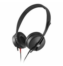 Sennheiser Sennheiser dynamic headphones HD 25 LIGHT
