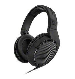 Sennheiser Sennheiser HD 200 PRO Hi-fi stereo headphone