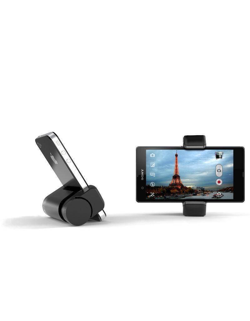 Shoulderpod ShoulderPod G1 Professional Smartphone Grip