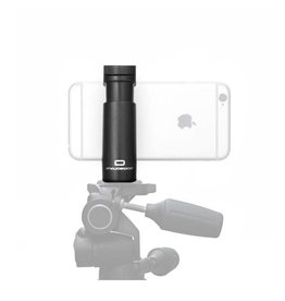 Shoulderpod ShoulderPod G1 Professionele Smartphone Grip