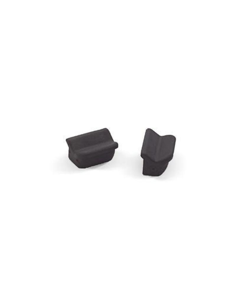 Shoulderpod ShoulderPod G1RP  Rubber Pad Replacements