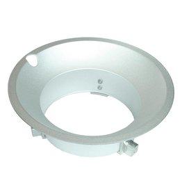 Cameleon Paraplu Reflector 90° voor Quartz Imager & fluorescentie lampen