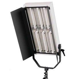Fluorescent Lichtpaneel FL-1000 -  OP=OP