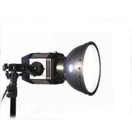 Metal Halide Imager 2400 Compleet