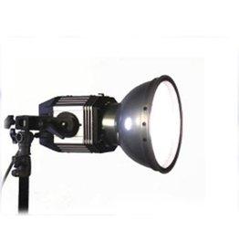 Metal Halide Imager 2400 Complete