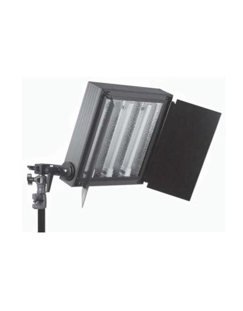 Fluorescent Lightpanel FL-500