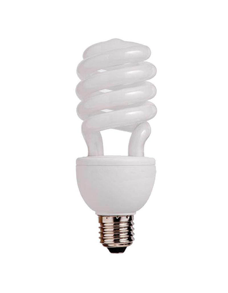 Cameleon Fluorescent Spiraal Bulb 28W Daglicht