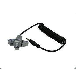 Cameleon Cameleon Camera Draadontspanner DSLR