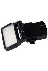HPL-3 LED voor Speedlight / Opzetflitser