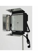 HPL-70 Studio LED Light