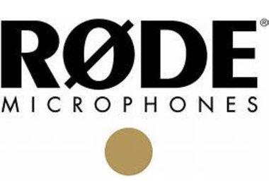 RØDE Microphones