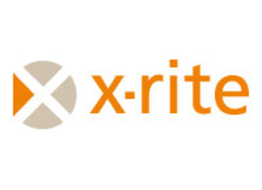 X-Rite Photo