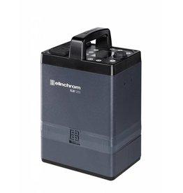 Elinchrom ELB 1200 + AIR Battery 90Wh