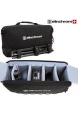 Elinchrom Elinchrom ELB 400 High Sync To Go Set + Location Bag