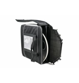 Elinchrom Softlite Reflector Wit 80° ø 44 cm + Grid + Tas
