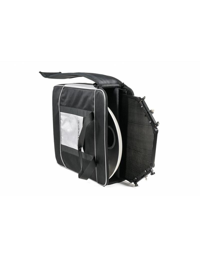 Elinchrom Softlite Reflector Wit 80 ø 44 Cm Grid Tas Fotoflits