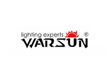 Warsun